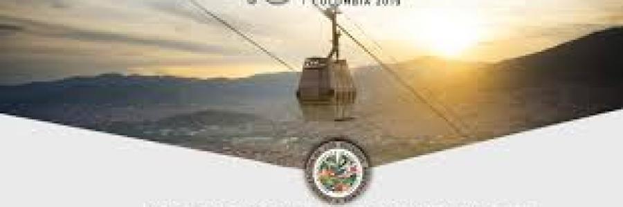 Articulación de Colombia en el orden regional: Asamblea general N°49 de la OEA
